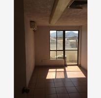 Foto de oficina en renta en  , torreón centro, torreón, coahuila de zaragoza, 4510786 No. 01