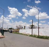 Foto de terreno comercial en renta en  , torreón centro, torreón, coahuila de zaragoza, 0 No. 01