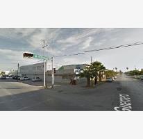 Foto de terreno comercial en venta en  , torreón centro, torreón, coahuila de zaragoza, 0 No. 01