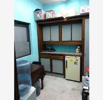 Foto de oficina en renta en  , torreón centro, torreón, coahuila de zaragoza, 0 No. 04