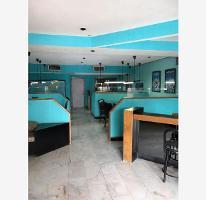 Foto de oficina en renta en  , torreón centro, torreón, coahuila de zaragoza, 4579666 No. 01