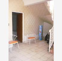Foto de oficina en renta en, torreón centro, torreón, coahuila de zaragoza, 838045 no 01