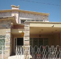 Foto de oficina en renta en  , torreón centro, torreón, coahuila de zaragoza, 838045 No. 01