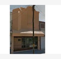 Foto de oficina en venta en  , torreón centro, torreón, coahuila de zaragoza, 971363 No. 01