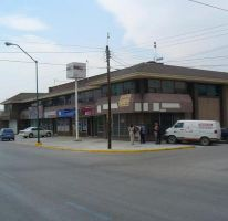 Foto de local en renta en, torreón centro, torreón, coahuila de zaragoza, 982003 no 01