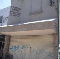 Foto de oficina en venta en, torreón centro, torreón, coahuila de zaragoza, 982033 no 01