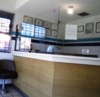 Foto de oficina en venta en, torreón centro, torreón, coahuila de zaragoza, 982161 no 01