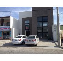 Foto de oficina en venta en  , torreón centro, torreón, coahuila de zaragoza, 982371 No. 01