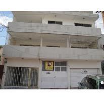 Foto de oficina en renta en, torreón centro, torreón, coahuila de zaragoza, 982407 no 01