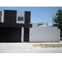 Foto de casa en renta en, torreón jardín, torreón, coahuila de zaragoza, 1028399 no 01
