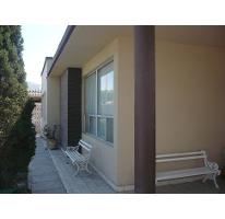 Foto de casa en venta en, torreón jardín, torreón, coahuila de zaragoza, 1089241 no 01