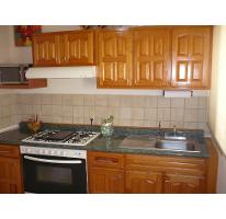 Foto de departamento en renta en, torreón jardín, torreón, coahuila de zaragoza, 1133549 no 01