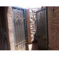 Foto de casa en renta en  , torreón jardín, torreón, coahuila de zaragoza, 1197225 No. 01