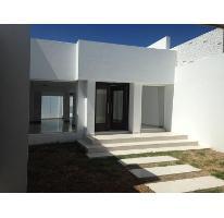 Foto de casa en venta en, las julietas, torreón, coahuila de zaragoza, 1230197 no 01