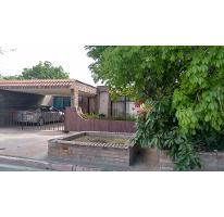Foto de casa en venta en  , torreón jardín, torreón, coahuila de zaragoza, 1302509 No. 01