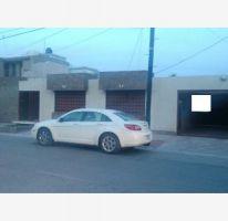 Foto de casa en venta en, torreón jardín, torreón, coahuila de zaragoza, 1335809 no 01