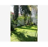 Foto de casa en venta en, torreón jardín, torreón, coahuila de zaragoza, 1573814 no 01