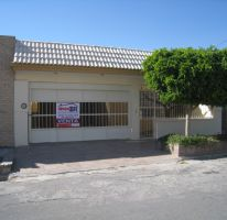 Foto de casa en venta en, torreón jardín, torreón, coahuila de zaragoza, 1604162 no 01