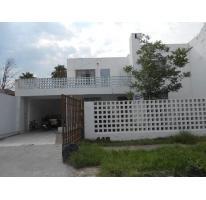 Foto de casa en venta en  , torreón jardín, torreón, coahuila de zaragoza, 1613738 No. 01
