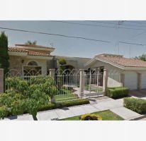Foto de casa en renta en, torreón jardín, torreón, coahuila de zaragoza, 2058214 no 01