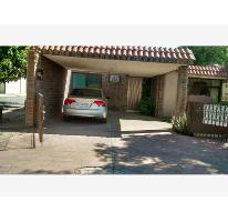 Foto de casa en venta en, jardines de california, torreón, coahuila de zaragoza, 2064760 no 01