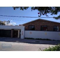Propiedad similar 2084285 en Torreón Jardín.