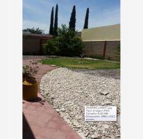 Foto de casa en venta en, torreón jardín, torreón, coahuila de zaragoza, 2092680 no 01