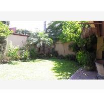 Foto de casa en venta en  , torreón jardín, torreón, coahuila de zaragoza, 2355854 No. 01
