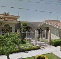 Foto de casa en renta en, torreón jardín, torreón, coahuila de zaragoza, 2368434 no 01