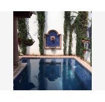 Foto de casa en venta en  , torreón jardín, torreón, coahuila de zaragoza, 2374216 No. 01