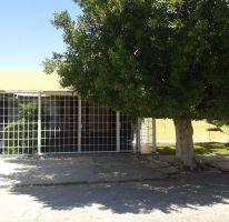 Foto de casa en venta en, torreón jardín, torreón, coahuila de zaragoza, 2377016 no 01