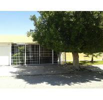 Foto de casa en venta en  , torreón jardín, torreón, coahuila de zaragoza, 2387786 No. 01
