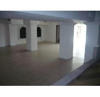 Foto de local en renta en  , torreón jardín, torreón, coahuila de zaragoza, 2425324 No. 01