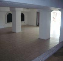 Foto de local en renta en, torreón jardín, torreón, coahuila de zaragoza, 2439300 no 01
