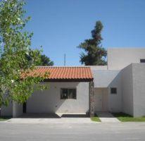 Foto de casa en renta en, torreón jardín, torreón, coahuila de zaragoza, 2475895 no 01