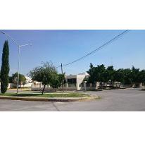 Propiedad similar 2525021 en Torreón Jardín.