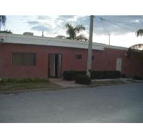 Propiedad similar 2542592 en Torreón Jardín.