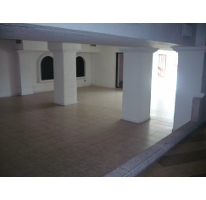 Foto de local en renta en  , torreón jardín, torreón, coahuila de zaragoza, 2598429 No. 01