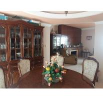 Foto de casa en venta en  , torreón jardín, torreón, coahuila de zaragoza, 2627387 No. 01