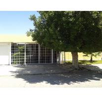 Foto de casa en venta en  , torreón jardín, torreón, coahuila de zaragoza, 2636394 No. 01