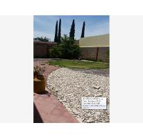 Foto de casa en venta en  , torreón jardín, torreón, coahuila de zaragoza, 2672931 No. 01