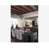 Foto de casa en venta en  , torreón jardín, torreón, coahuila de zaragoza, 2681031 No. 01