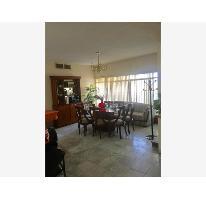 Foto de casa en venta en  , torreón jardín, torreón, coahuila de zaragoza, 2690433 No. 01