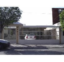Propiedad similar 2698616 en Torreón Jardín.