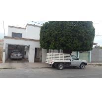 Foto de casa en venta en  , torreón jardín, torreón, coahuila de zaragoza, 2732312 No. 01