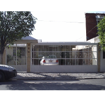 Propiedad similar 2735285 en Torreón Jardín.