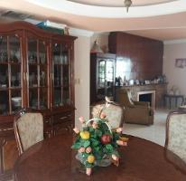 Foto de casa en venta en  , torreón jardín, torreón, coahuila de zaragoza, 2754320 No. 01