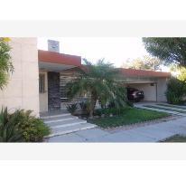 Foto de casa en venta en  , torreón jardín, torreón, coahuila de zaragoza, 2787715 No. 01