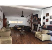 Foto de casa en venta en  , torreón jardín, torreón, coahuila de zaragoza, 2807114 No. 01