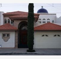Foto de casa en venta en  , torreón jardín, torreón, coahuila de zaragoza, 2821918 No. 01